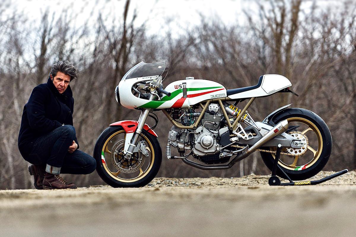 walt-siegl-leggero-motorcycles