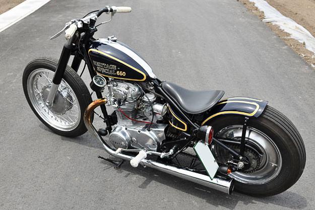 yamaha-xs650-bobber-3