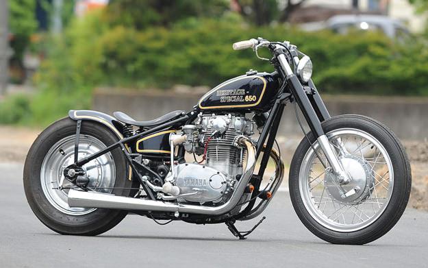 yamaha-xs650-bobber