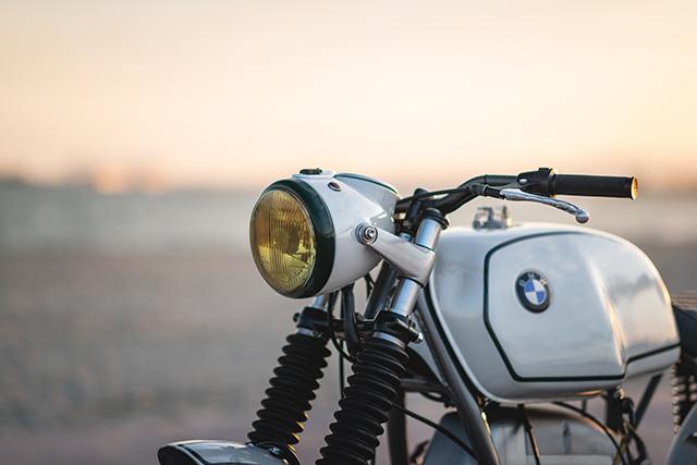 BMW_R75_Lil_Dome_5