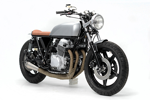 steel_bent_customs_Honda_CB750_3