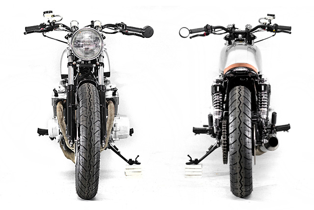 steel_bent_customs_Honda_CB750_7