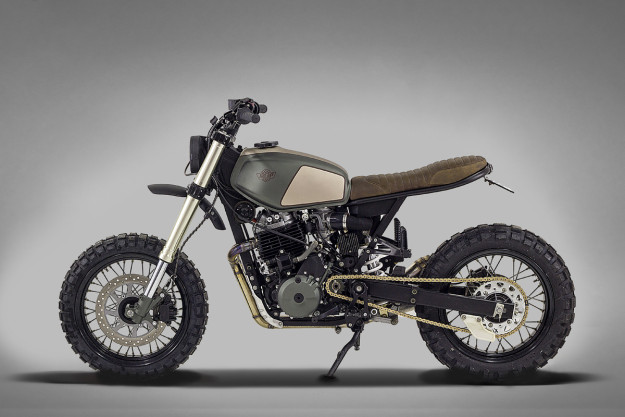 Honda_FMX_650_Muxima_by _Ton-Up_Garage_3