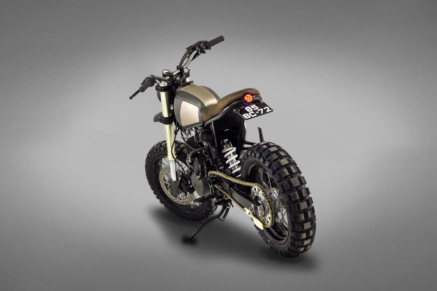 Honda_FMX_650_Muxima_by _Ton-Up_Garage_4