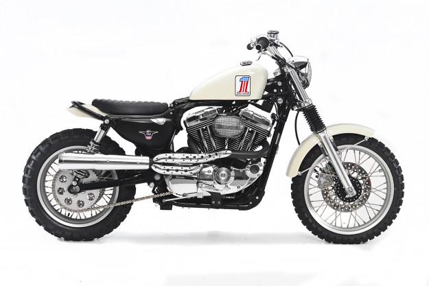 xl1200c-Greg-Hageman-3