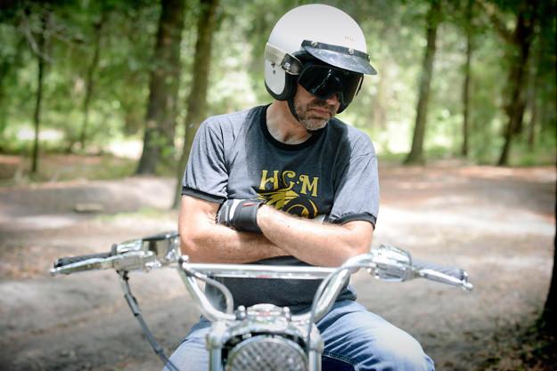 xl1200c-Greg-Hageman-4