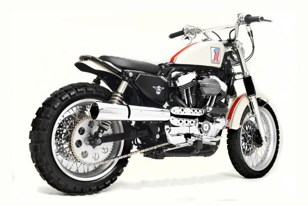xl1200c-Greg-Hageman-5