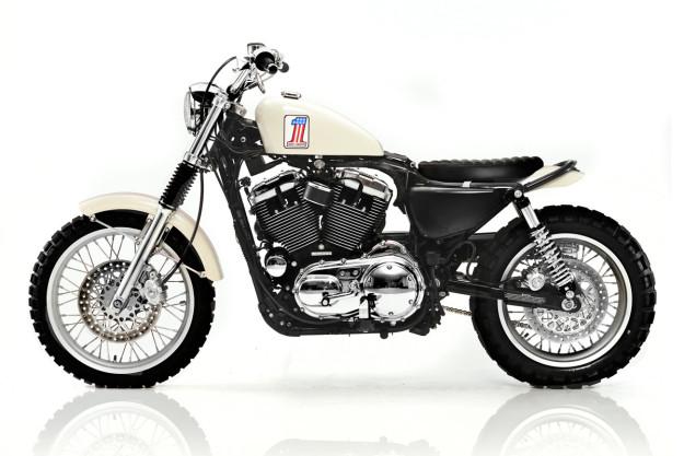xl1200c-Greg-Hageman-6