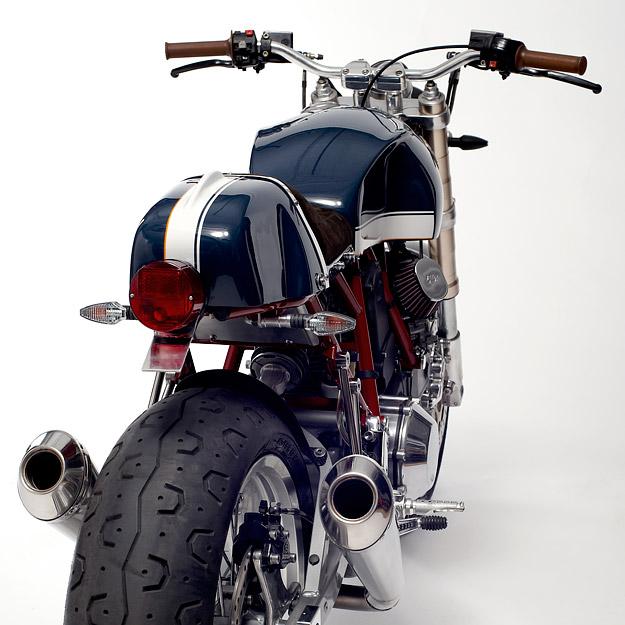Ducati_SS900_Walt_Siegl_3