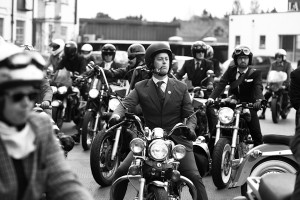 distinguished-gentlemens-ride-1