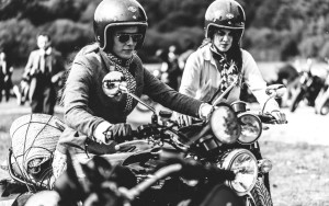 distinguished-gentlemens-ride-4