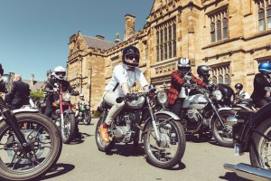 distinguished-gentlemens-ride-5