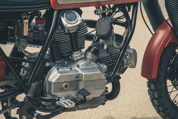 ducati-super-scrambler-analog-3