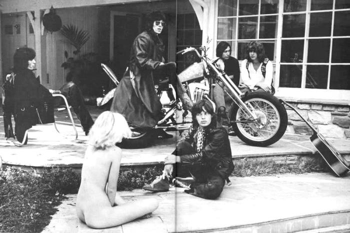 keith-richards-harley-davidson-motorcycle