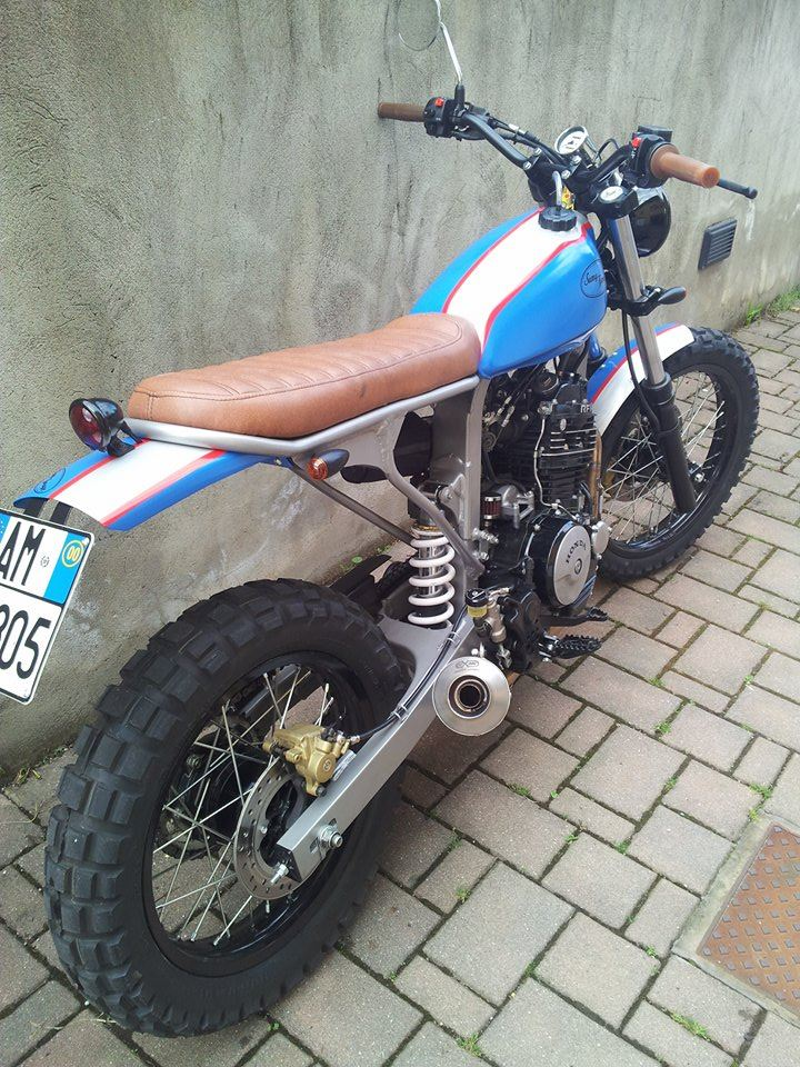 Honda Vigor Sami_5