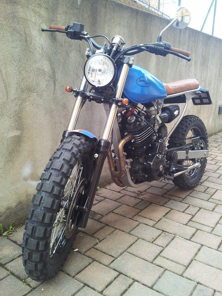 Honda Vigor Sami_6