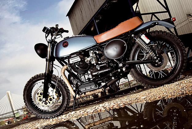 moto-guzzi-Moto_di_Ferro_1