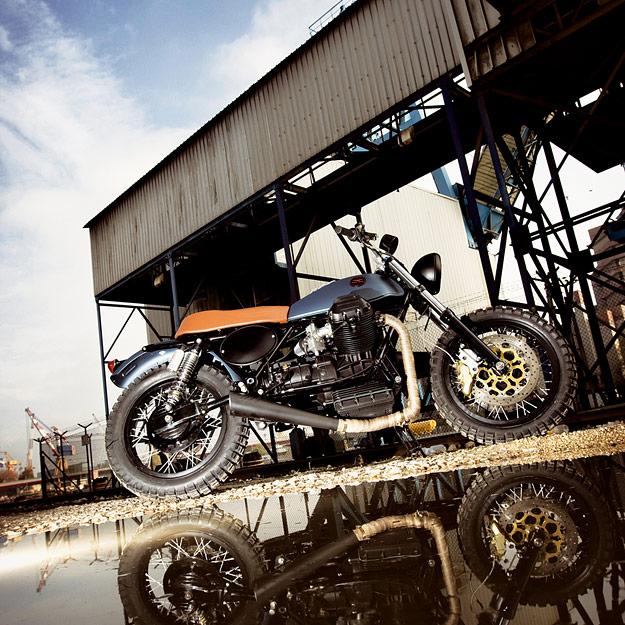 moto-guzzi-Moto_di_Ferro_4