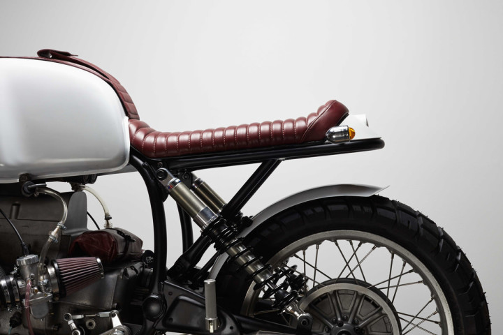 BMW R 100:7 by Chad Hodge_6