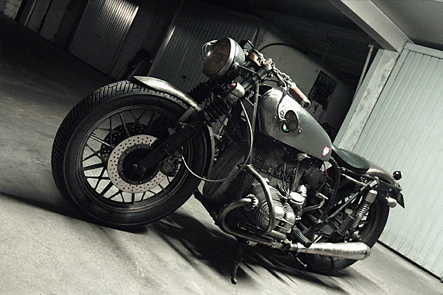 BMW_R65_Rat_Shadow_Motor_2