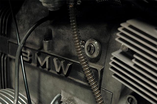 BMW_R65_Rat_Shadow_Motor_6