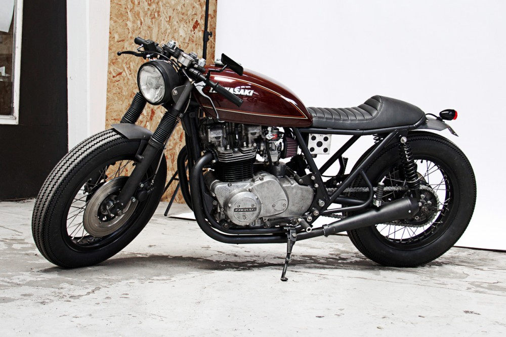 kawasaki-z750-wrenchmonkees-5