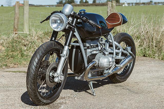 BMW_R80_Avro_Customs_06
