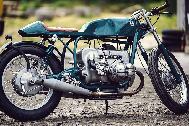 custom_culture_company_BMW_R90_6_01_5