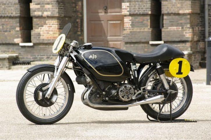 2-1954-ajs-e95-porcupine