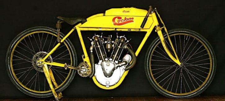 4-1915-cyclone-board-track-racer