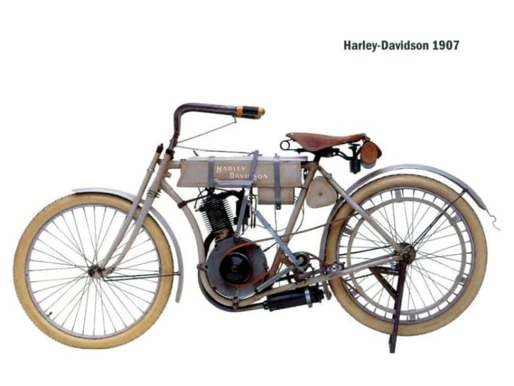 9-1907-harley-davidson-strap-tank-single
