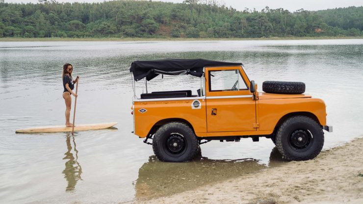 land-rover-series-iia-13
