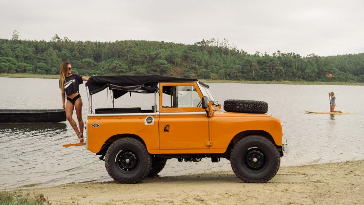 land-rover-series-iia-22