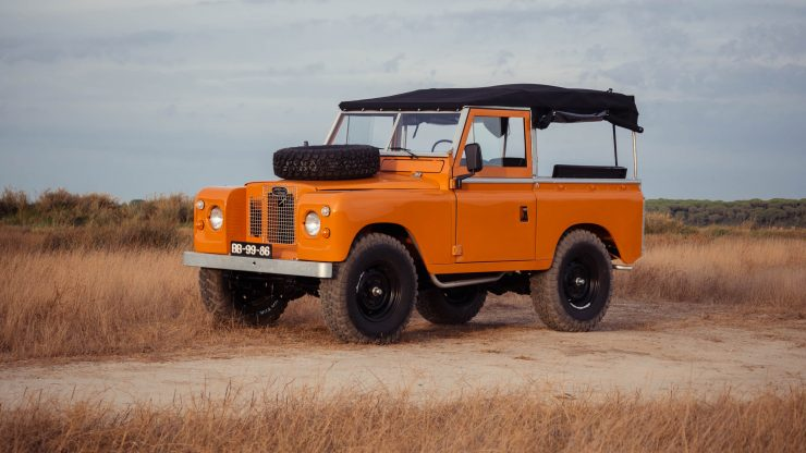 land-rover-series-iia-23