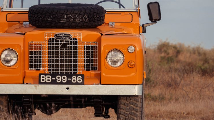 land-rover-series-iia-25