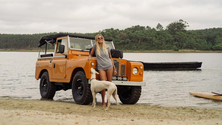 land-rover-series-iia-27