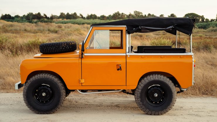 land-rover-series-iia-34