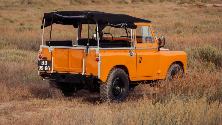 land-rover-series-iia-6