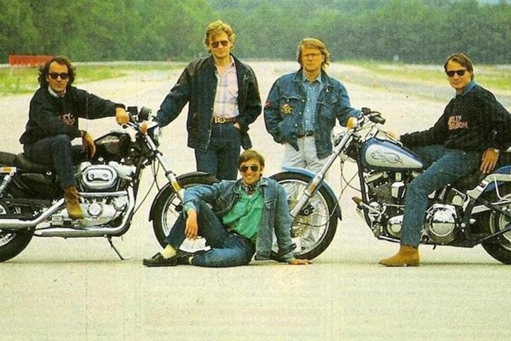 1986-carlo-talamo-motociclismo