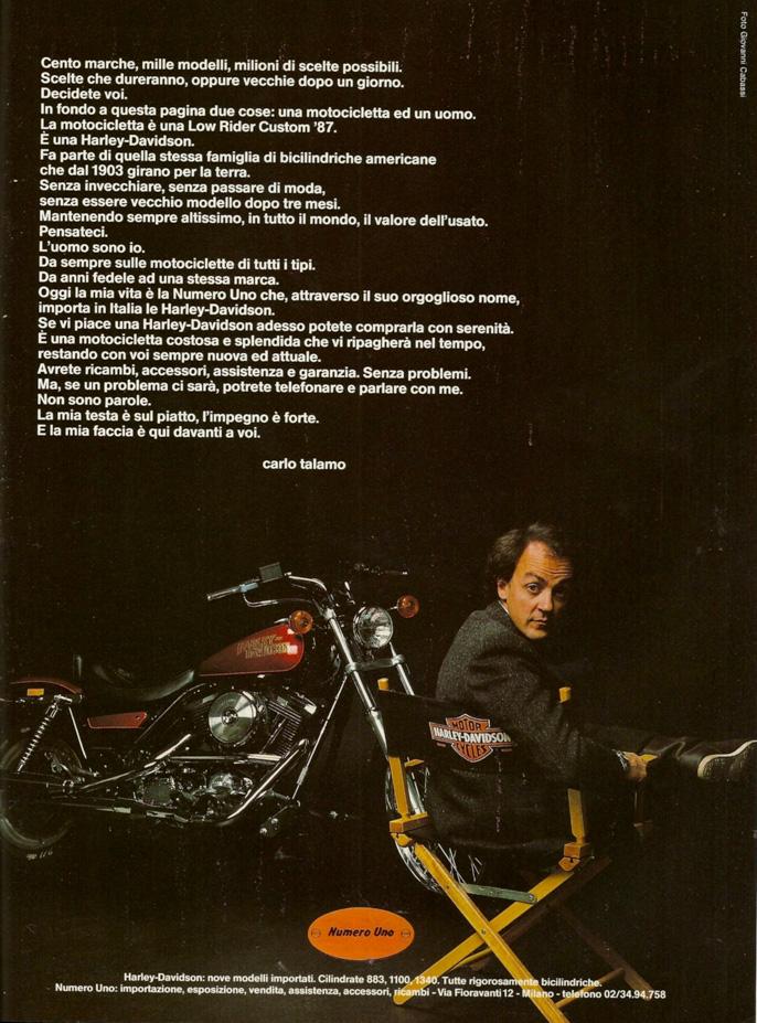 1987-mag-pub-hd-talamo