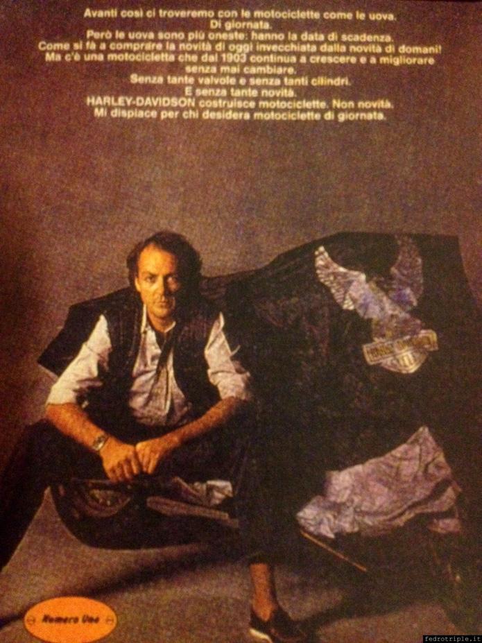 1989-pub-hd-carlo-talamo-da-fish