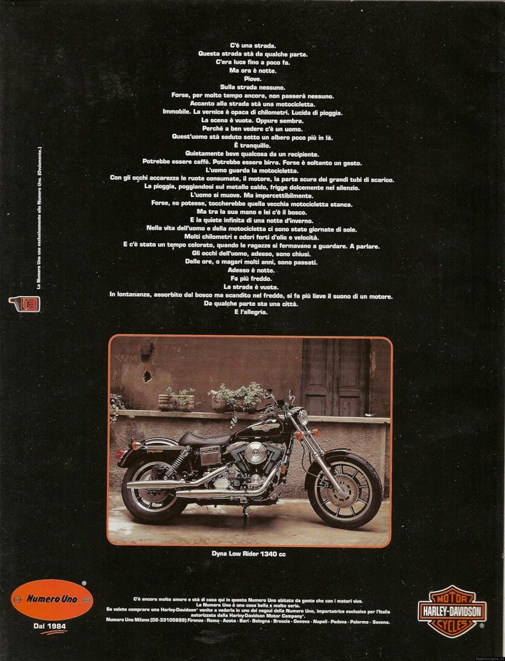 1993-gen-lb-pub-hd