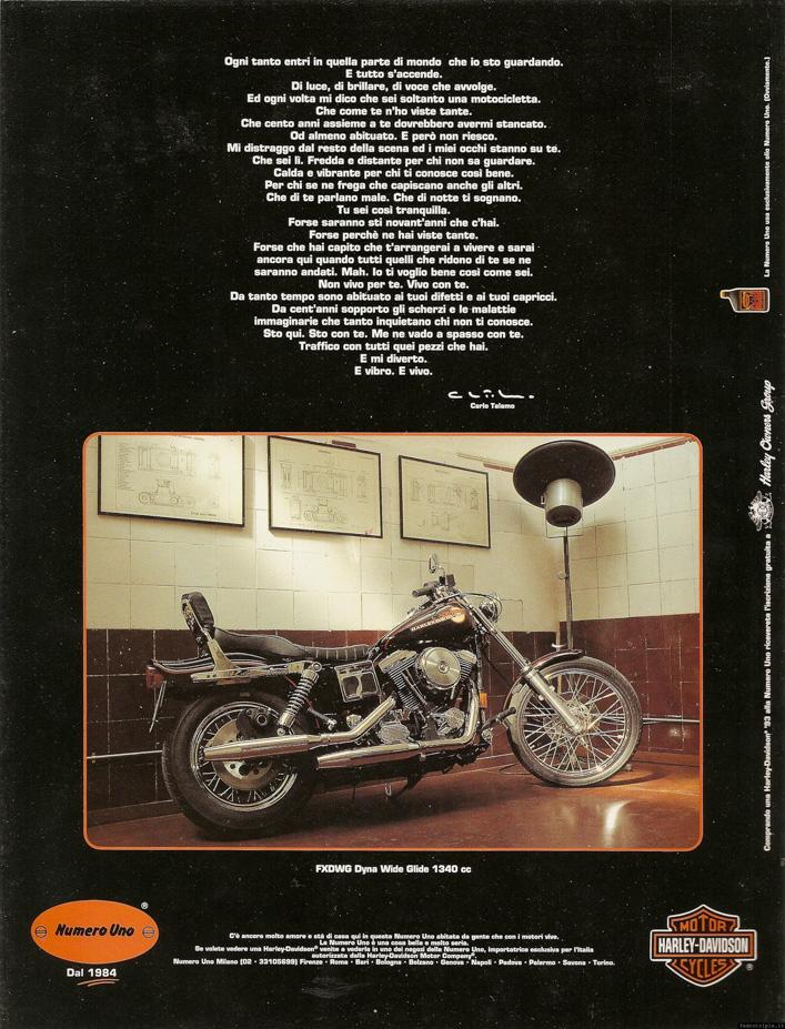 1993-giu-lb-pub-hd