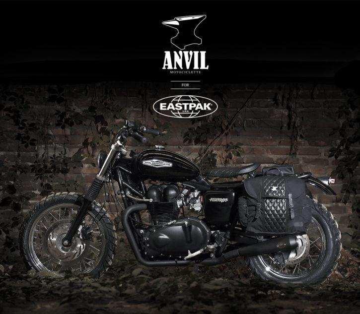 triumph-bonneville-foxtrot-buy-anvil-4