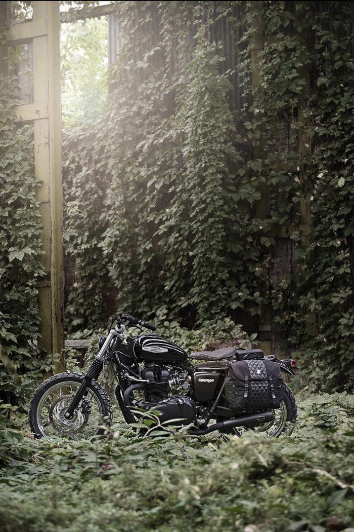 triumph-bonneville-foxtrot-buy-anvil-9