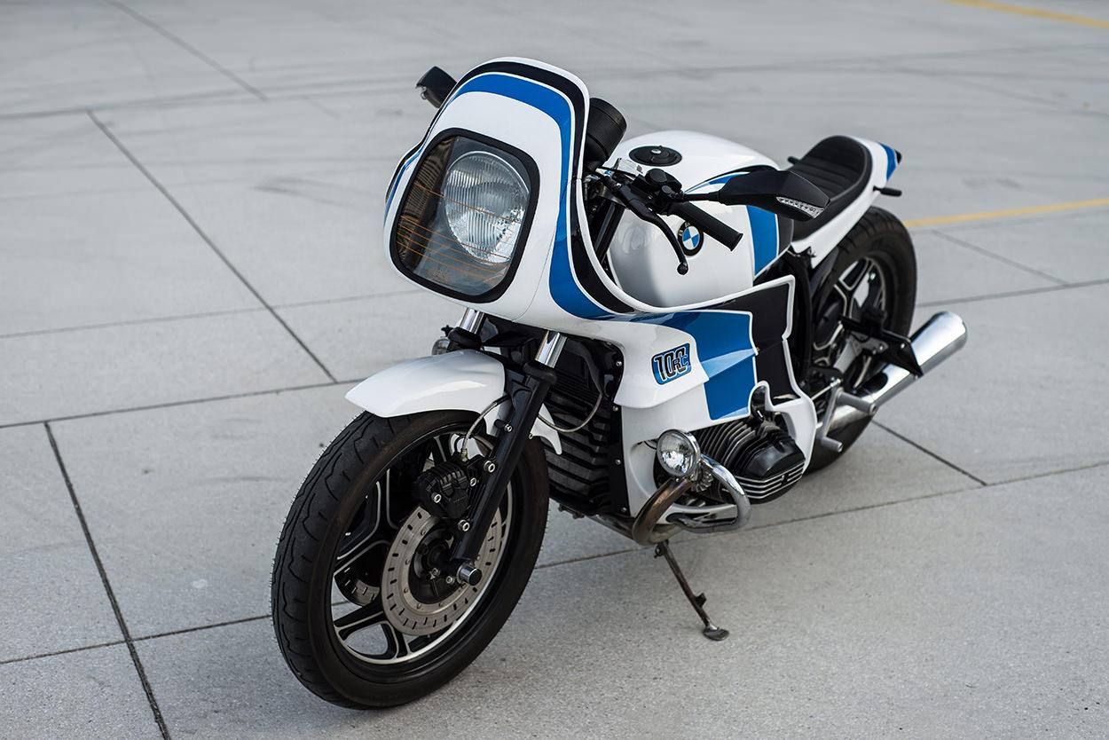 bmw-r100rs-custom-1