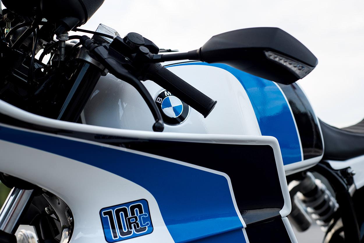 bmw-r100rs-custom-11