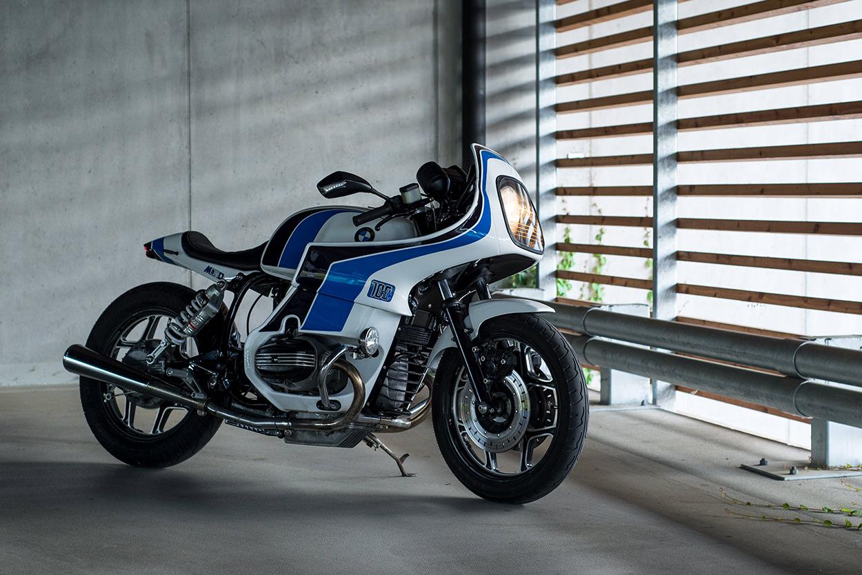 bmw-r100rs-custom-2