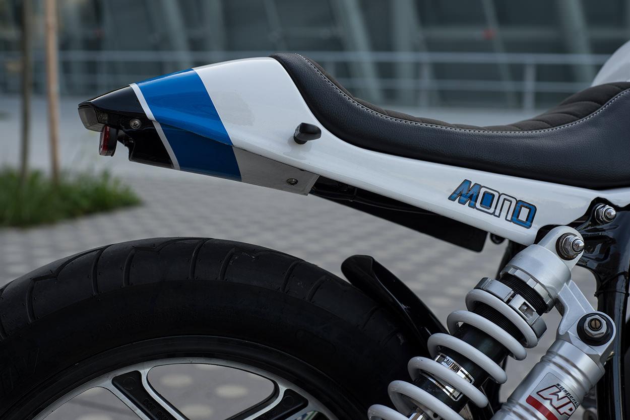 bmw-r100rs-custom-3