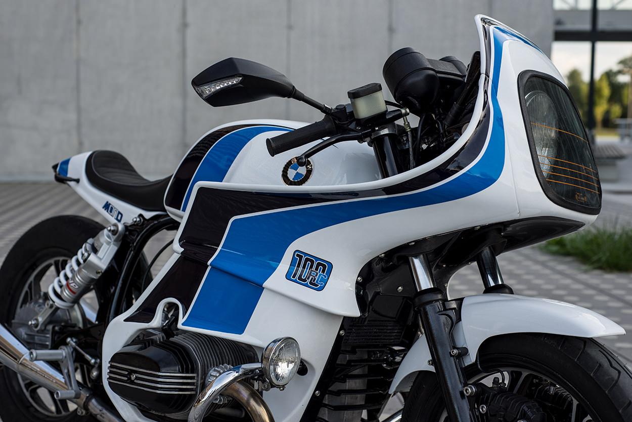 bmw-r100rs-custom-8